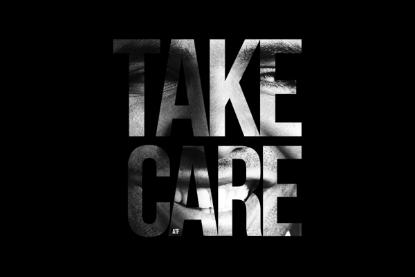 Taking Care of Yourself to Take Care of Others